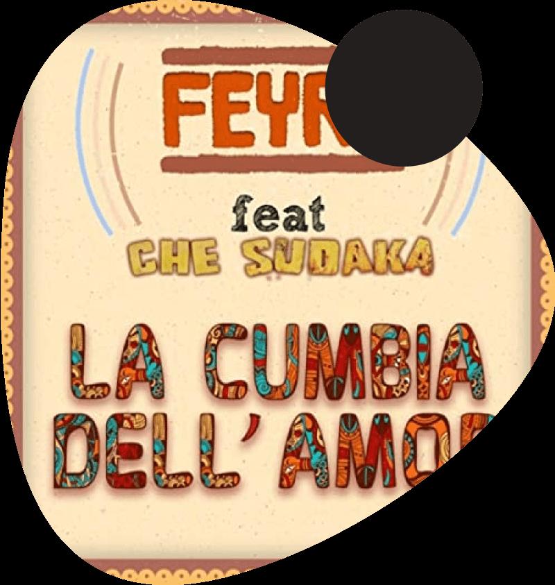 https://dalvivoconcerti.it/wp-content/uploads/2020/04/feyra_cumbia.png