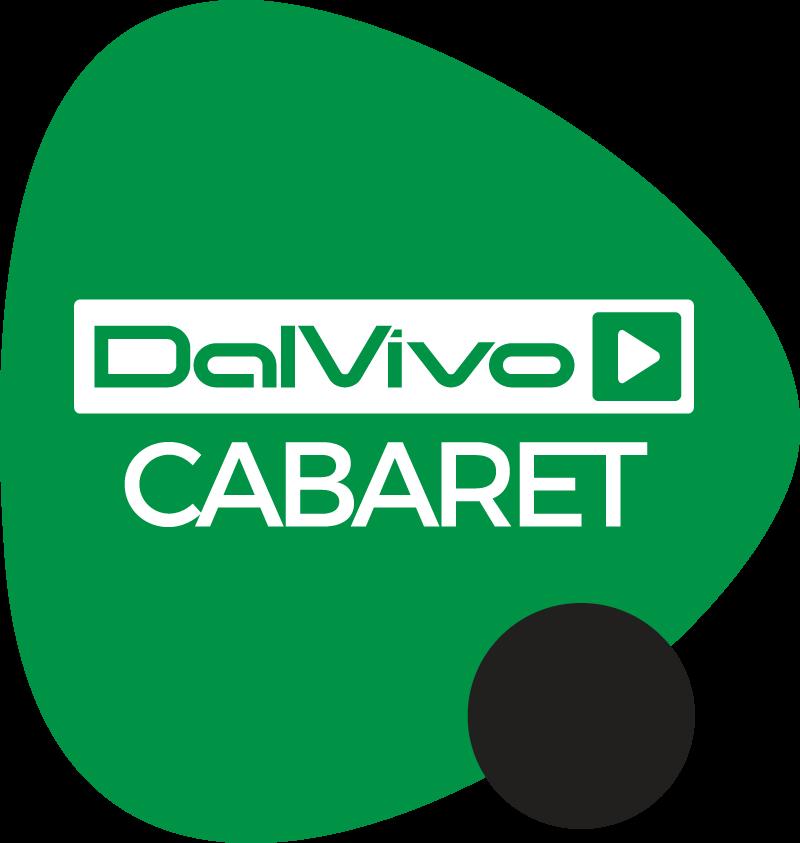 https://dalvivoconcerti.it/wp-content/uploads/2020/06/shape_cabaret.png